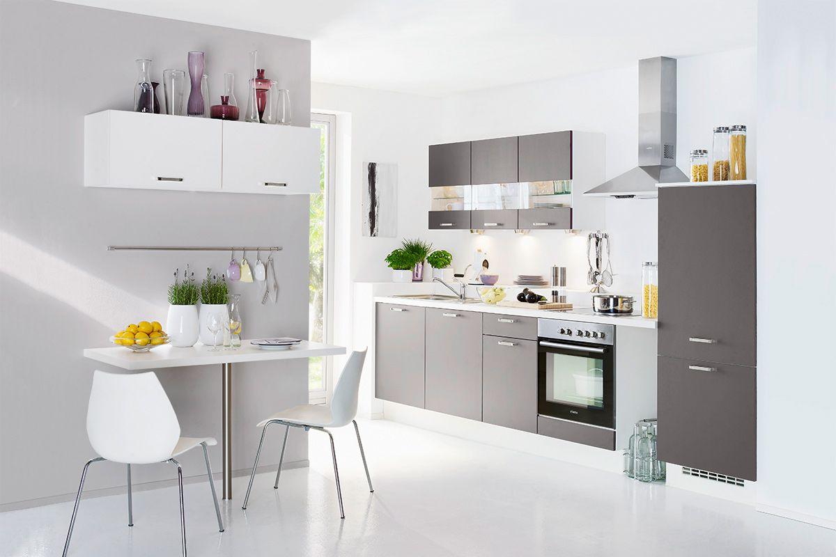 Klassik-Küche - Ihr Küchenfachhändler aus Köln: Küchen ...