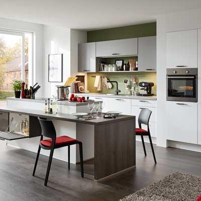 Küchen im angebot köln  Küchen - willkommen in der Welt der Küchen. - Ihr Küchenfachhändler ...