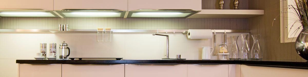 Küchenbeleuchtung ihr küchenfachhändler aus köln küchen konzept köln