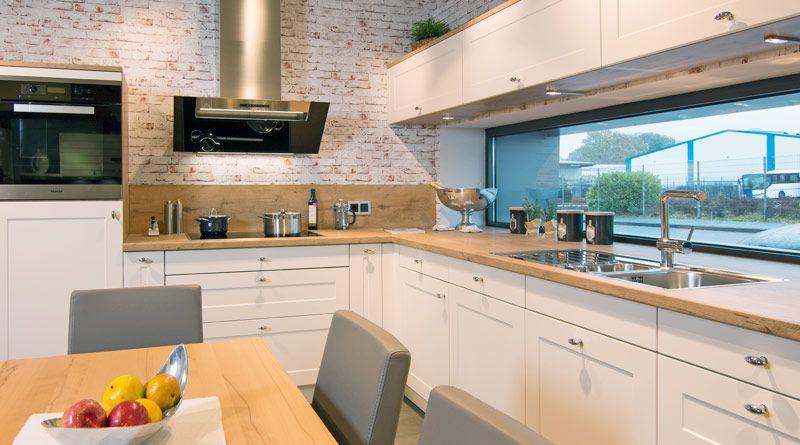 k chenplanung renovieren und erweitern ihr k chenfachh ndler aus k ln k chen konzept k ln. Black Bedroom Furniture Sets. Home Design Ideas