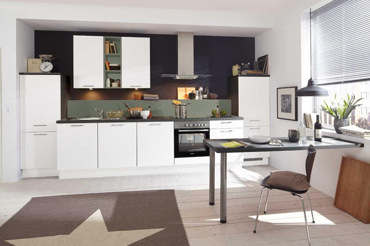 Küchenstudio Köln klassik küche ihr küchenfachhändler aus köln küchen konzept köln