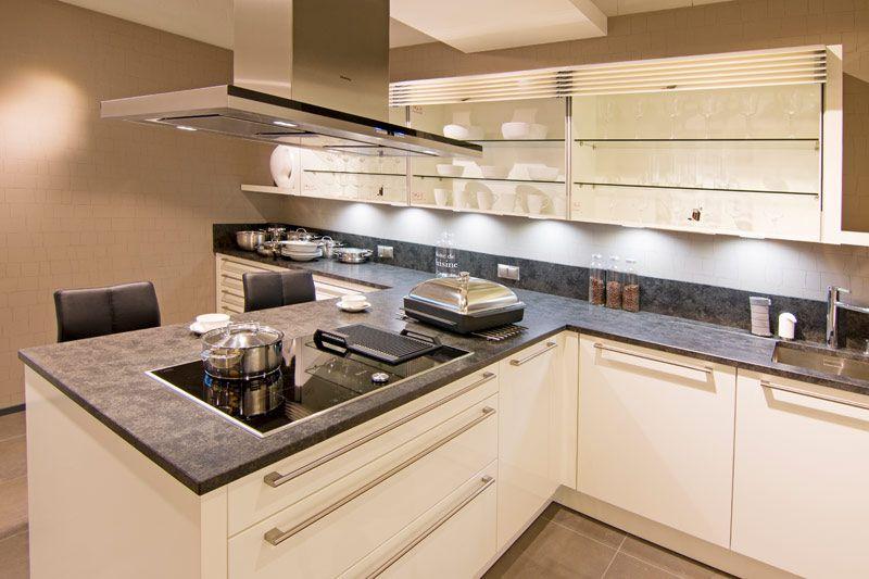 Küchen arbeitsplatte  Küchenarbeitsplatte - Ihr Küchenfachhändler aus Köln: Küchen ...
