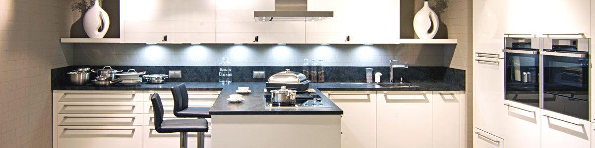 Küchen Kaufen Köln küche kaufen ihr küchenfachhändler aus köln küchen konzept köln