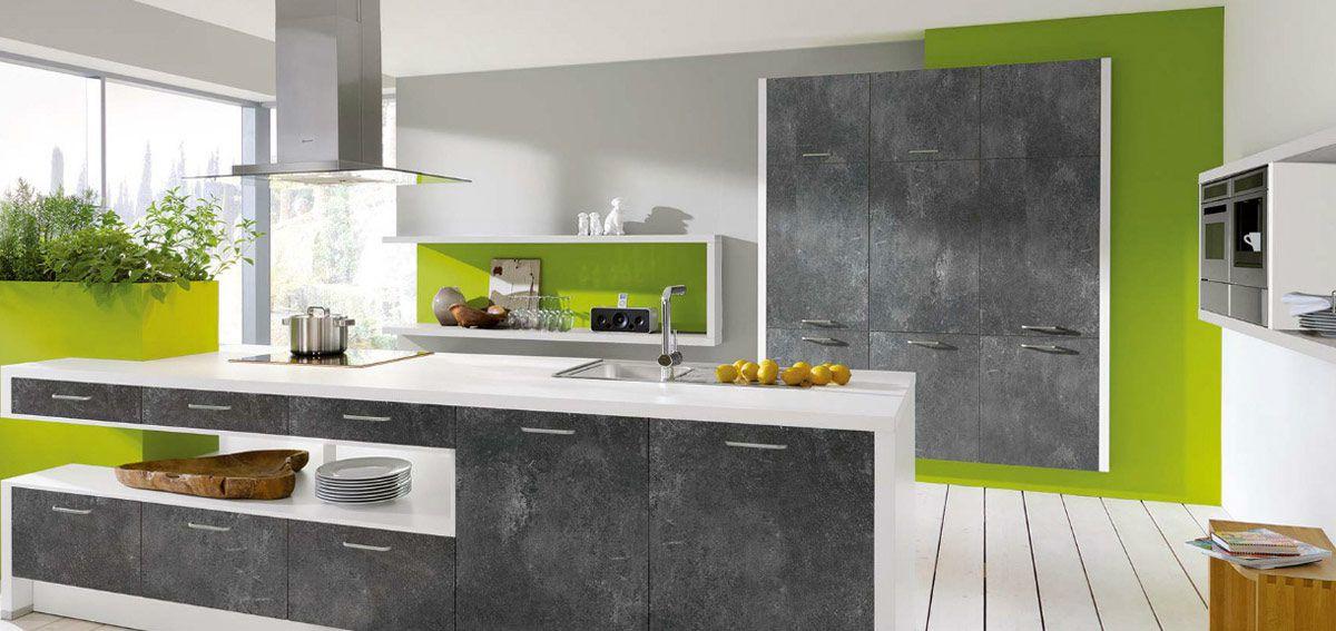 raumgestaltung k che ihr k chenfachh ndler aus k ln k chen konzept k ln. Black Bedroom Furniture Sets. Home Design Ideas